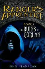 Ranger's Apprentice: The Ruins of Gorlan